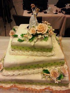 #Wedding #Reception Beach Resorts, Christening, Wedding Reception, Anniversary, Birthday, Cake, Desserts, Food, Marriage Reception
