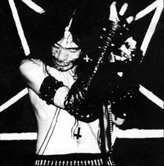 Quorthon Bathory Photo Was Added By 555x666