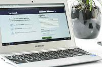 كيفية استعادة حساب فيسبوك بدون بريد الكتروني Collecte De Fonds Reseaux Sociaux Communication Interne