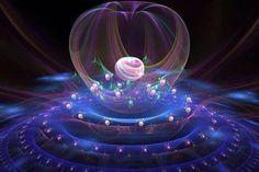 ¿QUIÉNES SON NUESTROS GUÍAS ESPIRITUALES? - A menudo, en la espiritualidad, se habla de los guías espirituales. Se dice que son seres de luz que están a nuestro lado siempre y nos guían y acompañan, nos orientan y ayudan en casos y situaciones en las que nos encontramos perdidos y desesperados, sobretodo cuando no estamos alineados con la Fuente (nuestro Ser). …