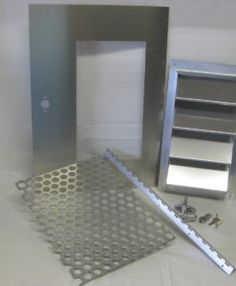 Dogboxparts.com gives an extensive variety of capacity door latches including tool kit paddle latches, tool box  latches and considerably more. For more information please visit our website http://dogboxparts.com/product-category/latches/storage-door-latches/