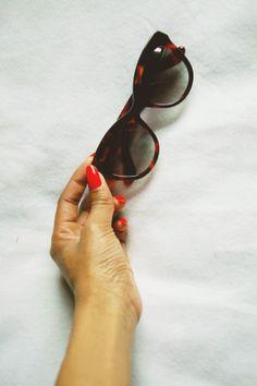 MARC JACOBS Sunglasses Marc Jacobs Sunglasses, My Past Life, Specs, Sunday,  Domingo 068e5508c1