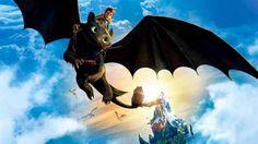 ((VOIR)) Regarder ou Télécharger How to Train Your Dragon 2 Streaming Film en Entier VF Gratuit