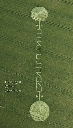 crop circles meaning - Pesquisa Google