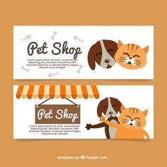 A Cute Summary Card Of How Their Doggies Day Went Exle New Dibujos De Pet Shop Y Con Color