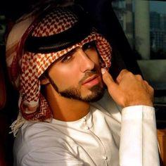Omar Borkan Al GalaAl Gala was born in Baghdad, Iraq, but was raised in Dubai, in the United Arab Emirates Gorgeous Men, Beautiful Eyes, Beautiful People, Lebanese Men, Middle Eastern Men, Arab Swag, Handsome Arab Men, Muslim Men, Thing 1