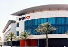 Financial Jobs In Dubai,Kuwait And Qatar At HSBC