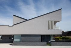 The Winners of the 2014 Irish Architecture Awards | News | RIAI.ie