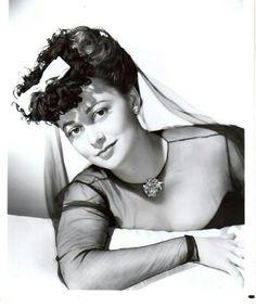 Olivia DeHavilland Portrait in See Through Outfit Premium Art Print Captain Blood, Errol Flynn, Olivia De Havilland, British American, Oscar Winners, Photos For Sale, Old Hollywood, American Actress, Movie Stars
