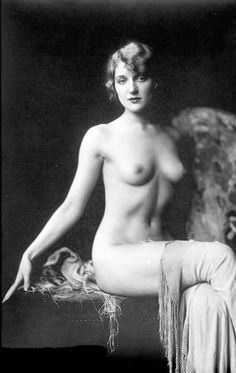 Nude sexy mamta kulkarni