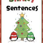 This download was created to encourage my students to add details to their sentences. Students choose a card and write the sentence. Then they use ...