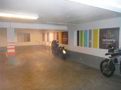 expo mur couleur