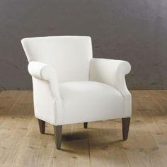 Collen Chair   Tables   Ballard Designs