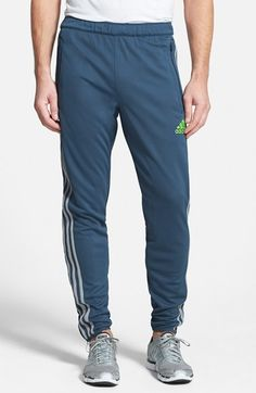 adidas 'Tiro 13' Slim Fit Training Pants | Nordstrom