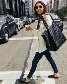 Why I love MZ Wallace tote: Lightweight. Easy to pack. Why I love MZ Wallace tote: Lightweight. Easy to pack. Great for travel. Work Fashion, Fashion Bags, Fashion Ideas, Mz Wallace Tote, Athletic Outfits, Athletic Clothes, Shopper Tote, Lady, My Style