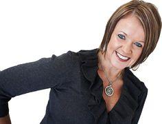 Pam Moore Keynote Speaker, social media keynote speaker, social business keynote speaker