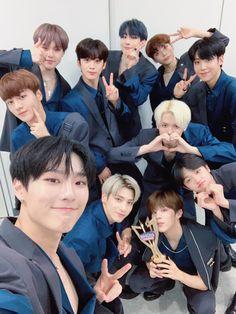 Read - Hamil from the story Pasutri - Kang Minhee by _princeszz (Miniii) with reads. Yohan Kim, Quantum Leap, Fandom, Drama, Korean Boy Bands, Love Each Other, Flower Boys, Woozi, Kpop Boy