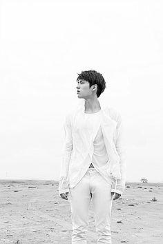 [PIC] 140722 Bugs! Music Profil Update - #인피니트 #Back Woohyun pic.twitter.com/Zr4A1pJyf2