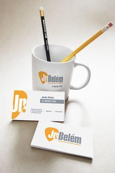 Poster Design Haldun YILDIZ Business Card Mock Up Web