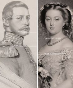 January 1858 – Wedding of Victoria, Princess Royal,and Prince Friedrich of Prussia later German Emperor and Empress. It was a brilliant winter day, and the streets were filled ith thousands of.