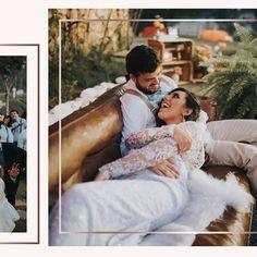 Só tinha de ser com você... Branding, Couple Photos, Couples, Instagram, Mariage, Couple Pics, Brand Management, Couple Photography, Couple