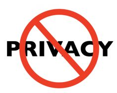 There Is No #Privacy On The Internet Of Things. http://www.forbes.com/sites/danielnewman/2014/08/20/there-is-no-privacy-on-the-internet-of-things/ #IoT