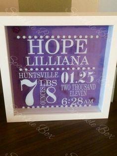 New baby gift christening gift https://m.facebook.com/sparkleboxcambridge?_rdr