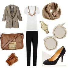 """Untitled #305"" by autumn85 on Polyvore"