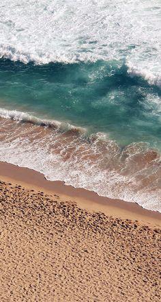 papers.co-ms15-beach-wave-coast-nature-sea-water-summer-5-wallpaper.jpg 744×1.392 pixel