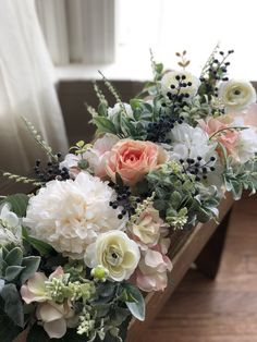 Excited to share this item from my shop: Large Floral Arrangement Long Table Centerpieces, Floral Centerpieces, Centerpiece Wedding, Tall Centerpiece, Table Wedding, Dinning Table Centerpiece, Flower Box Centerpiece, Church Wedding, Centerpiece Ideas