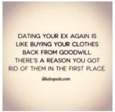 single n ready to mingle