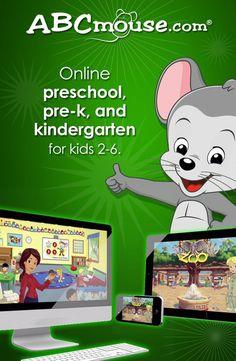 abcmouse com preschool free pattern block printables free pattern block 664