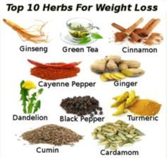 Trying to kick a weight loss plateau? Unhand the celery and head for the spice cabinet: New research shows that cumin powder can help jumpstart weight loss, decrease body fat, and improve unhealthy cholesterol levels naturally. Cooking with herbs and spices is one of the easiest and healthiest ways to prevent diet boredom. Just a …