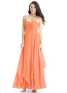 d7373935c39 8 Best bridesmaids dresses images