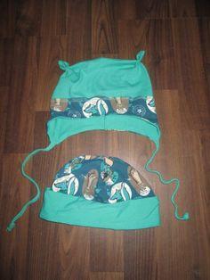 IMG_1811 Bikinis, Swimwear, Fashion, Bathing Suits, Moda, Swimsuits, Fashion Styles, Bikini, Bikini Tops
