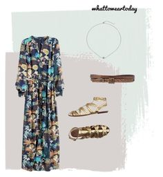 """""""Last outfit of 2016."""" by nudul on Polyvore featuring moda, Kippys y FOSSIL"""