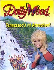Spend the day exploring DollyWood  Going in August with all the kids and grand baby