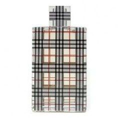 60 Best Perfumes For Women Images Fragrance Jars Eau De Toilette