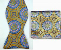 Mens Patterned Bow Tie and Pocket Square - Self Tie Mad Hatter Halloween Costume, Tie And Pocket Square, Bows, Best Deals, Pattern, Men, Ebay, Fashion, Arches