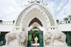ζωολογικός κήπος Taj Mahal, Building, Travel, Viajes, Buildings, Destinations, Traveling, Trips, Construction