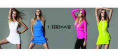 Chris Evert Brings Chrissie by Tail Line of Tennis Apparel