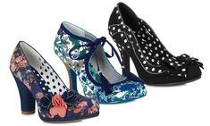Kuvahaun tulos haulle banned shoes dots