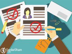 Top tips for successful employee recruiting | Sardardham Jobs