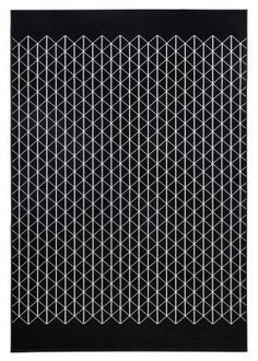 Bastelfilz 60x90cm schwarz