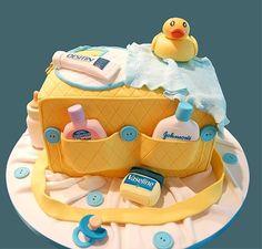 Celebration Cakes | Designer Cakes - Click image to find more food & drink Pinterest pins
