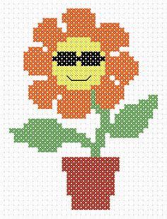 cross stitch pattern - Google Search