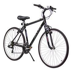 Cheap XDS Mens Cross 200 21-Speed Hybrid Bicycle 52cm Jet Black https://mountainbikeusa.co/cheap-xds-mens-cross-200-21-speed-hybrid-bicycle-52cm-jet-black/