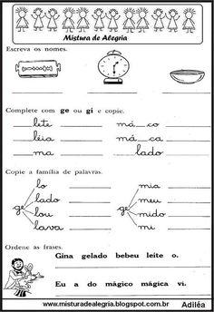 atividades-de-alfabetizacao-familias-silabicas-imprimir38.JPG (464×677)