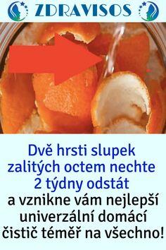 Korn, Sweet Potato, Potatoes, Vegetables, Diy, Build Your Own, Bricolage, Potato, Vegetable Recipes