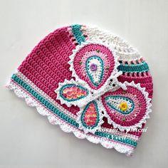 Crochet Baby Dress Pattern, Crochet Shoes, Knit Or Crochet, Crochet Patterns, Crochet Butterfly, Butterfly Baby, Crochet Kids Hats, Crochet Baby Clothes, Yarn Crafts